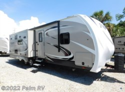 New 2017  Grand Design Reflection 297RSTS by Grand Design from Palm RV in Fort Myers, FL