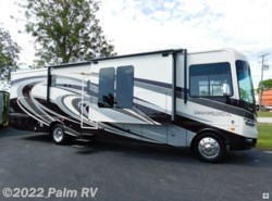 New 2017  Forest River Georgetown 378 XLF by Forest River from Palm RV in Fort Myers, FL