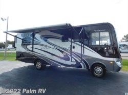 Used 2013 Fleetwood Storm 28F available in Fort Myers, Florida