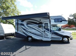 New 2017  Forest River Forester 2251SLE by Forest River from Palm RV in Fort Myers, FL