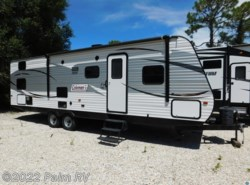 Used 2015  Coleman  LANTERN by Coleman from Palm RV in Fort Myers, FL