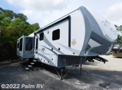 New 2017  Highland Ridge  OPEN RANGE ROAMER 348 RLS by Highland Ridge from Palm RV in Fort Myers, FL