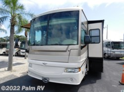 Used 2007  Fleetwood Expedition 38S by Fleetwood from Palm RV in Fort Myers, FL