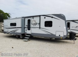 New 2017  Open Range Light 272RLS by Open Range from Palm RV in Fort Myers, FL