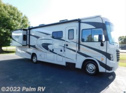 New 2017  Forest River FR3 30DS by Forest River from Palm RV in Fort Myers, FL