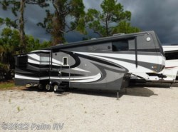 Used 2009  SunnyBrook  WESTPOINT 3782CK by SunnyBrook from Palm RV in Fort Myers, FL