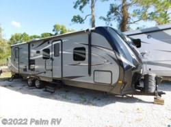 Used 2014 Dutchmen Aerolite 282DBHS available in Fort Myers, Florida