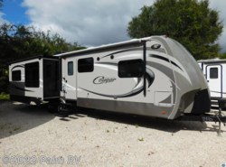 Used 2013  Miscellaneous  COUGAR HIGH COUNTRY  by Miscellaneous from Palm RV in Fort Myers, FL