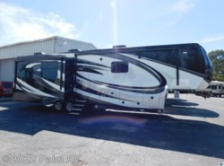 New 2017  CrossRoads  REDWOOD 3901MB by CrossRoads from Palm RV in Fort Myers, FL