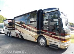 Used 2007  American Coach  TRADITION 42F by American Coach from Palm RV in Fort Myers, FL
