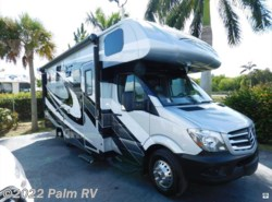 New 2017  Forest River Forester  by Forest River from Palm RV in Fort Myers, FL