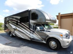Used 2015  Thor  FOURWINDS 33SW by Thor from Palm RV in Fort Myers, FL