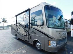 Used 2016  Jayco Alante 26 Y by Jayco from Palm RV in Fort Myers, FL