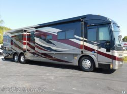 Used 2008  American Coach  EAGLE 45E by American Coach from Palm RV in Fort Myers, FL