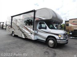 Used 2016  Thor  FOURWINDS 31W by Thor from Palm RV in Fort Myers, FL