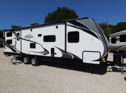 New 2017  Grand Design Imagine 2800BH by Grand Design from Palm RV in Fort Myers, FL