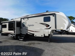 New 2017  Grand Design Reflection 337RLS by Grand Design from Palm RV in Fort Myers, FL