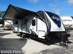 New 2017  Grand Design Imagine 2650RK by Grand Design from Palm RV in Fort Myers, FL