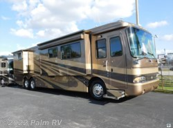 Used 2005  Monaco RV Dynasty PLATINUM 4 by Monaco RV from Palm RV in Fort Myers, FL