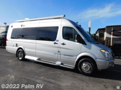 Used 2014  Winnebago Era 170A by Winnebago from Palm RV in Fort Myers, FL