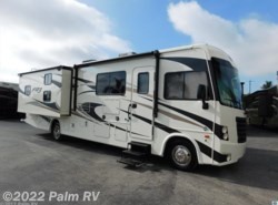 New 2017  Forest River FR3 32DS by Forest River from Palm RV in Fort Myers, FL