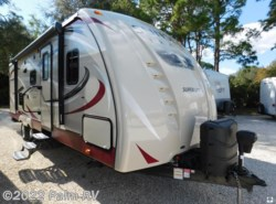 Used 2016  CrossRoads Sunset Trail 250RB by CrossRoads from Palm RV in Fort Myers, FL