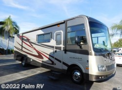 Used 2013 Coachmen Mirada 29DS available in Fort Myers, Florida