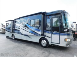 Used 2009  Monaco RV Diplomat 38PDQ by Monaco RV from Palm RV in Fort Myers, FL