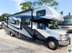 New 2018 Forest River Forester 3051S available in Fort Myers, Florida