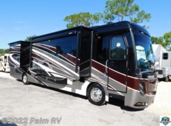 New 2018 Holiday Rambler Endeavor 40E available in Fort Myers, Florida