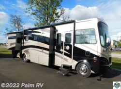Used 2007 Tiffin Allegro Bay 35TSB available in Fort Myers, Florida
