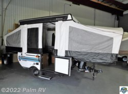 Used 2017 Jayco  JAYSPORT 8SD available in Fort Myers, Florida