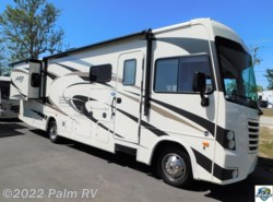 New 2019 Forest River FR3 30DS available in Fort Myers, Florida