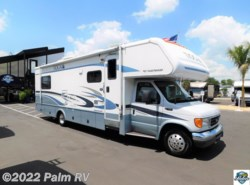 Used 2005 Fleetwood Tioga 31W available in Fort Myers, Florida