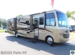 Used 2013 Newmar Canyon Star 3953 available in Fort Myers, Florida