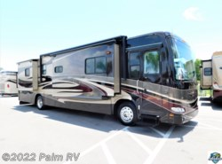 Used 2008 Damon Tuscany 4054 available in Fort Myers, Florida