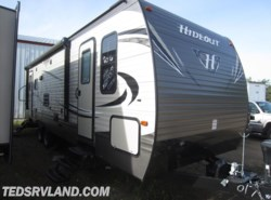 New 2016  Keystone Hideout 26RLS by Keystone from Ted's RV Land in Paynesville, MN