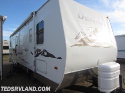 Used 2007  Dutchmen Denali 29RKDS by Dutchmen from Ted's RV Land in Paynesville, MN