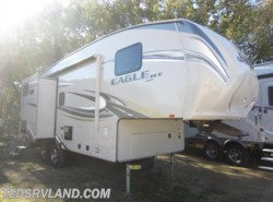 New 2017  Jayco Eagle HT 24.5CKTS by Jayco from Ted's RV Land in Paynesville, MN