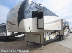 New 2017 Jayco Designer 37RS available in Paynesville, Minnesota