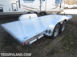 New 2017  Forest River  Lightning 717TA2 by Forest River from Ted's RV Land in Paynesville, MN