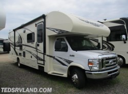 Used 2017 Jayco Greyhawk 29MV available in Paynesville, Minnesota