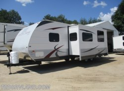 Used 2012 Dutchmen Aspen Trail 2810bhs available in Paynesville, Minnesota