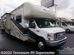 New 2017 Fleetwood Jamboree 30D available in Knoxville, Tennessee