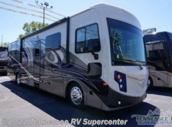 New 2018 Fleetwood Pace Arrow 35E available in Knoxville, Tennessee