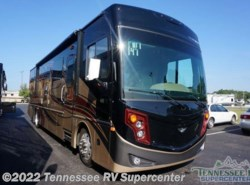 New 2018 Fleetwood Pace Arrow 35M available in Knoxville, Tennessee