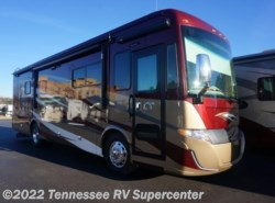 New 2018 Tiffin Allegro Red 33 AA available in Knoxville, Tennessee