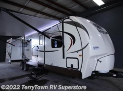 New 2015  Jayco Eagle 321RLDS