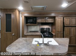 New 2016  Forest River Rockwood Roo 23IKSS by Forest River from TerryTown RV Superstore in Grand Rapids, MI