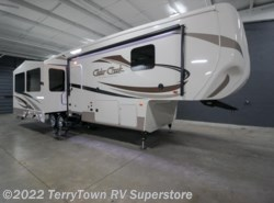 New 2016  Forest River Silverback 33IK by Forest River from TerryTown RV Superstore in Grand Rapids, MI